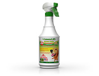 32 ounce bottle Lawn Paint